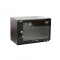 AILITE Dry Box Cabinet ALT-20 20L for Camera Nikon Canon Sony Olympus and fujifilm