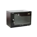 AILITE Dry Box Cabinet ALT-20 20L for Camera Nikon Canon Sony Olympus and fujifilm