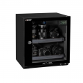 AILITE Dry Box Cabinet ALT-30 30L for Camera Nikon Canon Sony Olympus and fujifilm