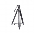Diat A193L with KS5P Professional Height Video Tripod