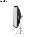 Godox 22x90cm Grib Honeycomb Soft box Bowen Mount