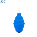 JJC CL-B11 Blower for camera DSLR and Lens Mirroless Small design (Blue)