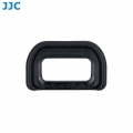 JJC ES-EP17 Eye Cup For Eyepiece Sony A6500 Camera