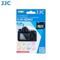 JJC GSP-6DM2 Tempered Glass Camera Screen Protector For Canon 6D Mark 2