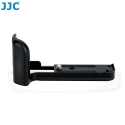 JJC HG-XT30 Camera Hand Grip for Fujifilm X-T30, X-T20 and X-T10