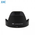 JJC LH-N106 replaces NIKON HB-N106 Lens Hood (for Nikon AF-P 18-55mm f/3.5-5.6G VR lens)