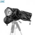 JJC RC-1 Rain Cover for NIKON CANON SONY OLYMPUS FUJIFILM DSLR camera