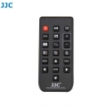 JJC RM-DSLR2 Wireless Remote Control for Sony A6000 A7 Camera