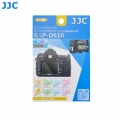 JJC GSP-D610 Tempered Glass Camera Screen Protector For Nikon D610