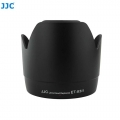 JJC LH-83ii (B) Replace for Canon EF 70-200 f/2.8L USM Camera Lens ( ET-83II )