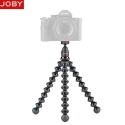 Joby GorillaPod 1K Compact tripod with ballhead kit for advanced compact and mirrorless cameras