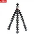 Joby GorillaPod 325 Flexible Mini-Tripod with Ball Head for Cameras