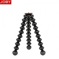 Joby GorillaPod 3K Flexible Mini-Tripod Only for Cameras (BLACK)