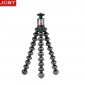 Joby GorillaPod 500 Flexible Mini-Tripod with Ball Head for Cameras (BLACK)