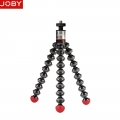 Joby GorillaPod Magnetic 325 Flexible Mini Tripod with Ball Head for Cameras
