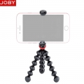 Joby GorillaPod Mobile Mini Flexible Stand for Smartphones Iphone, Oppo, Sony, Huawei, Vivo
