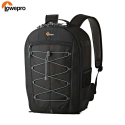 Lowepro Photo Classic BP 300 AW camera photo video Bag for Travel Portable