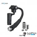 Proocam PRO-F142 Handle Video Stabilizer for GoPro Cameras