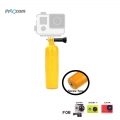 Proocam Pro-F007 Floating Multi Function Floaty Monopod Mount Screw Bobber for Gopro Hero,SJCam