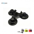 Proocam Pro-F039 tripod big size professional suction cap (9cm) for Gopro Hero , SJCAM , Action Camera
