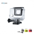 Proocam Pro-F155 Waterproof Case Housing for Gopro Hero 4 Action Camera