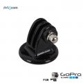 Proocam Pro-J003 Black Tripod Mount Adapter convert for Gopro Hero Camera