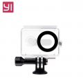 Xiaomi Yi action camera underwater waterproof case for diving housing (1st generation )- Original