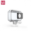 Xiaomi Yi action camera 4k underwater waterproof case for diving housing (2st generation ) Original