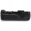 MeiKe Battery Holder Grip for Nikon D800 D800E (Original Meike Local Warranty )