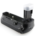Meike Battery Grip For Canon 5D Mark III BG-E11Canon EOS 5D MARK III