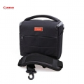 Canon Design Travel Camera Sling Bag - 0966-C