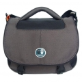 Caseman Foto Pro C01-02S Camera Sling Bag Size Small C 01 ( Brown )