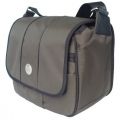 caseman C07 Kasman shoulder SLR camera bag C07-01