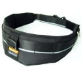Caseman Modular Carrying Waist Balt - CMB01