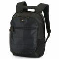 Lowepro Compuday Photo 250 Backpack Camera Bag - Black (Original)