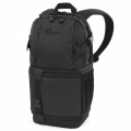 Lowepro DSLR Video Fastpack 150 AW Backpack Laptop Camera Bag - Black (Original)