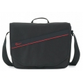 Lowepro Event Messenger 150 Shoulder Bag Camera Bag - Black (Original)