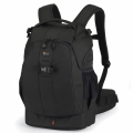 Lowepro Flipside 400 Backpack Camera Bag - Black (Original)