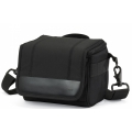 Lowepro ILC Classic 100 Shoulder Bag Camera Bag - Black (Original)