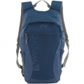 Lowepro Photo Hatchback 16L AW Backpack Camera Bag - Galaxy Blue (Original)