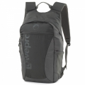 Lowepro Photo Hatchback 16L AW Backpack Camera Bag - Slate Grey (Original)
