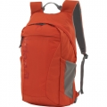 Lowepro Photo Hatchback 22L AW Backpack Camera Bag Series POP Award - Pepper Red (Original)