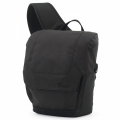 Lowepro Urban Photo Sling 150 Sling Bag Camera Bag - Black (Original)