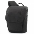 Lowepro Urban Photo Sling 250 Sling Bag Camera Bag - Black (Original)