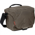 Manfrotto Bella IV  Shoulder Bag Brown (SSB-4BC) (Brown)