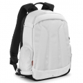 Manfrotto Veloce III Backpack Black  ( SB390-3SW) (White)