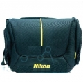 Nikon Pro Shoulder Bag
