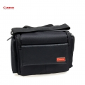 Proocam Canon Design 0955 Camera Sling Bag for DSLR and Mirrorless
