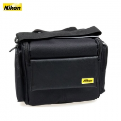 Proocam Nikon Design 0955 Camera Sling Bag for DSLR and Mirrorless