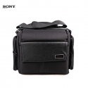 Proocam Sony Design 0955 Camera Sling Bag for DSLR and Mirrorless